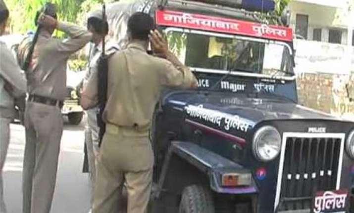 police to launch women helpline in ghaziabad
