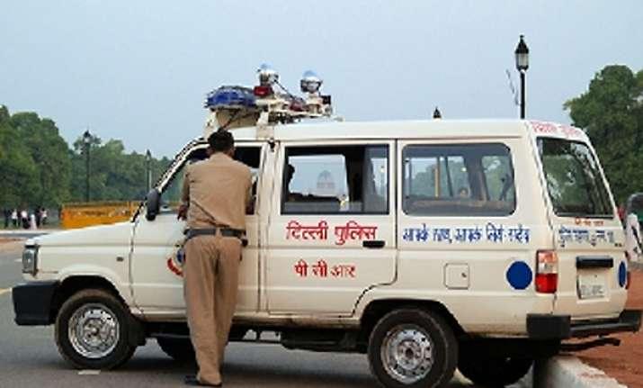 police arrests chhatisgarh woman in delhi saying she is maoist