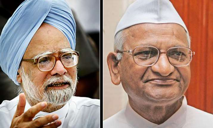political consensus needed for right to reject pm to anna
