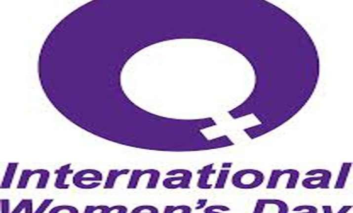 politicians celebrities observe women s day in kolkata