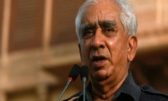 polling for 20 rajasthan seats tomorrow jaswant s fate to
