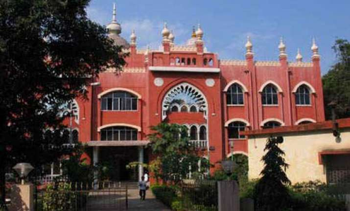 post mortem report of dalit youth not upto expectation hc