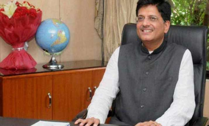 power minister calls meeting over delhi electricity woes