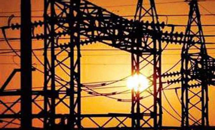 power supply may be affected in east delhi for next two days