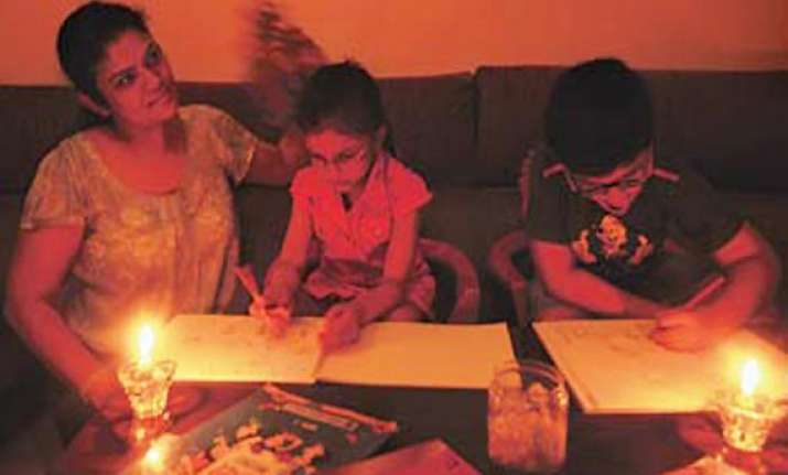 power tariff likely to be revised in delhi