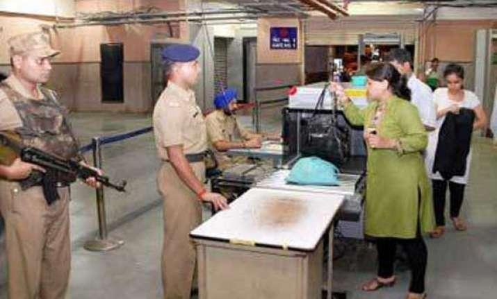 pragati maidan to get new delhi metro crisis combat centre