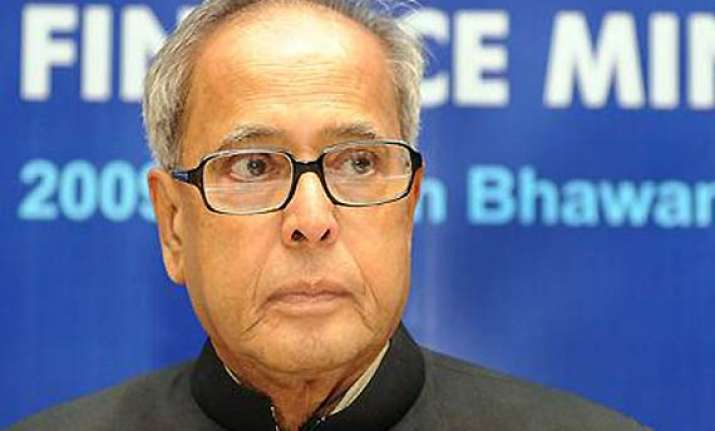 pranab approves key changes in food bill