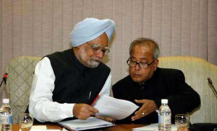 pranab bugging suspicion a closed chapter pm