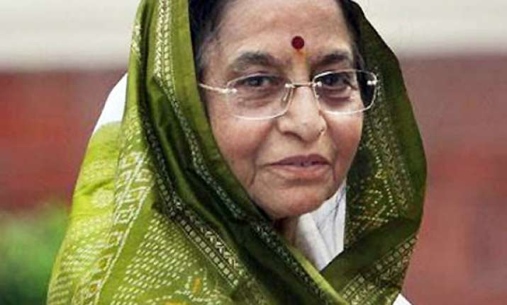 pratibha patil commuted death sentence of 35 people