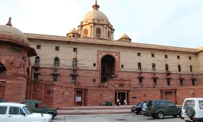 prefer hinglish words over pure hindi translation govt