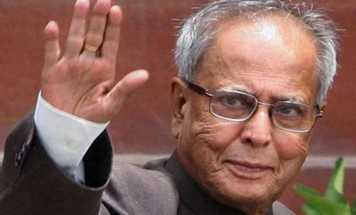 president greets nation on easter