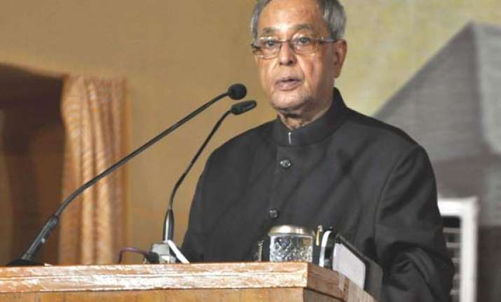president lays foundation stone of daya duar mini hospital