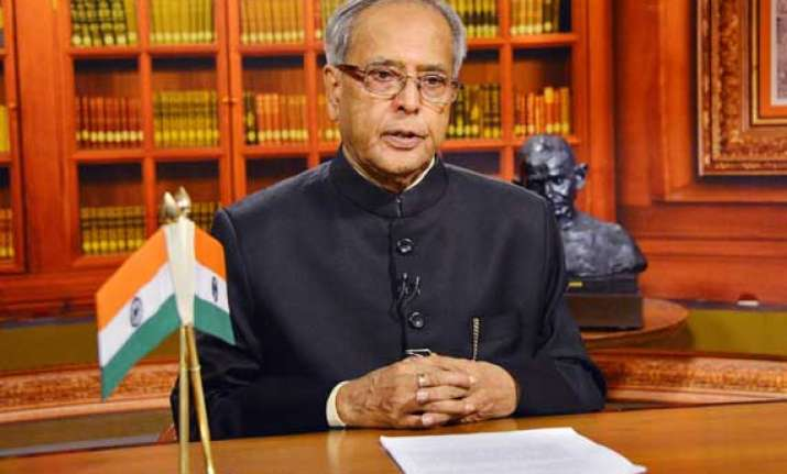 president to interact with vice chancellors through video