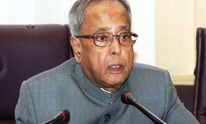 president to visit west bengal on thursday