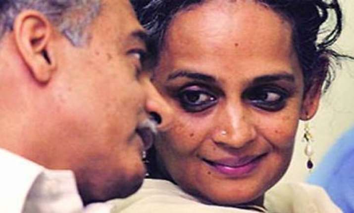 privatisation root cause of corruption says prashant bhushan