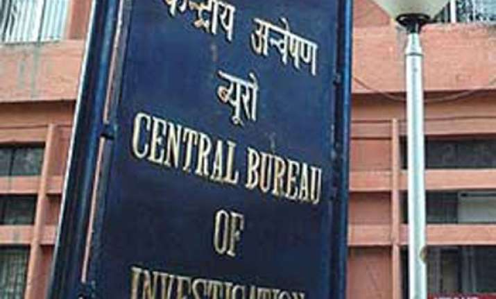 probe against maha ats cbi officials likely