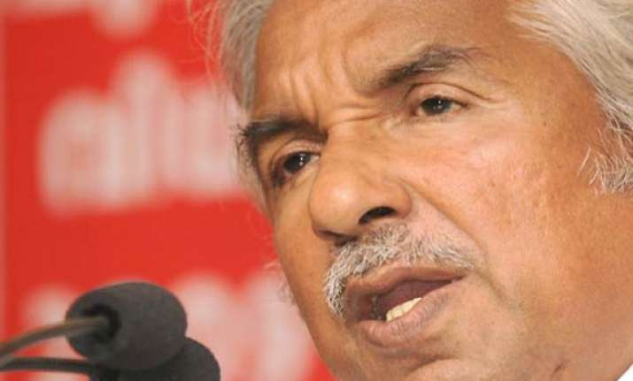 probe ordered into chandy s role in palmolein case