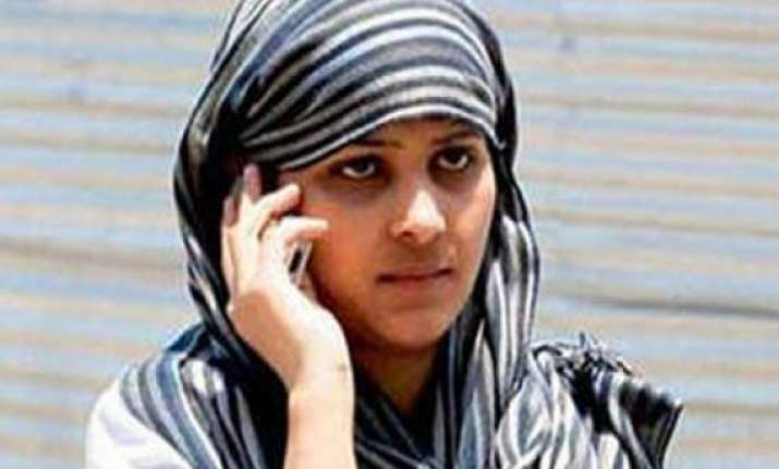 prohibit girls from using mobile phones rajasthan community