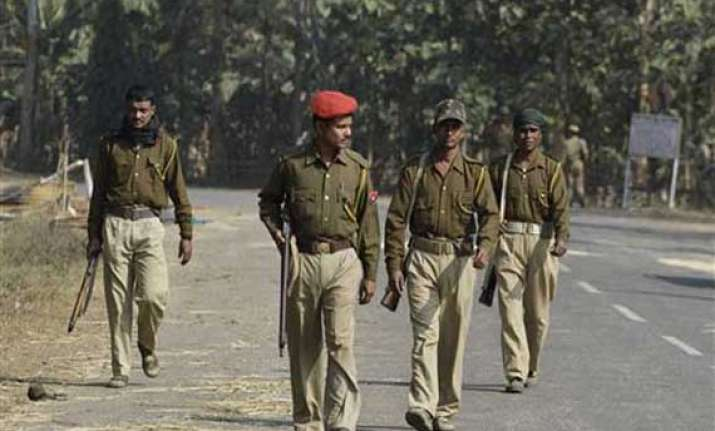 prohibitory orders lifted in odisha district