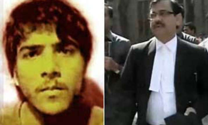 prosecutor turns lyrical over kasab verdict