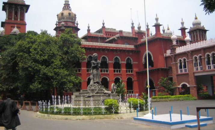 public servant facing criminal case cannot be reinstated hc