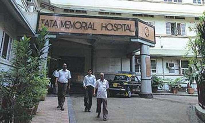 punjab asks tata memorial centre to train state doctors