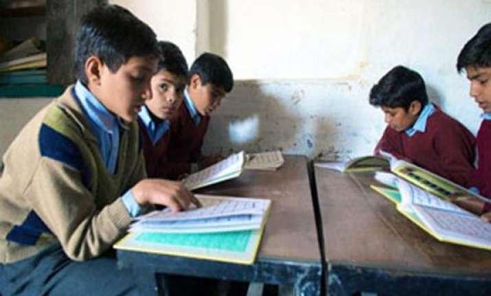punjab orders probe into vulgar school books
