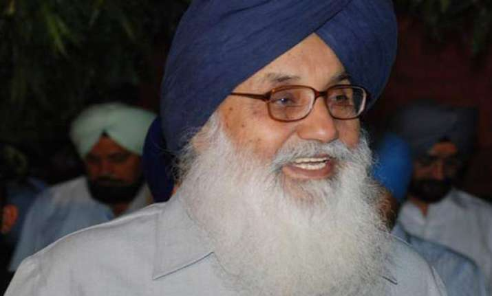 punjab to review imposition of property tax cm
