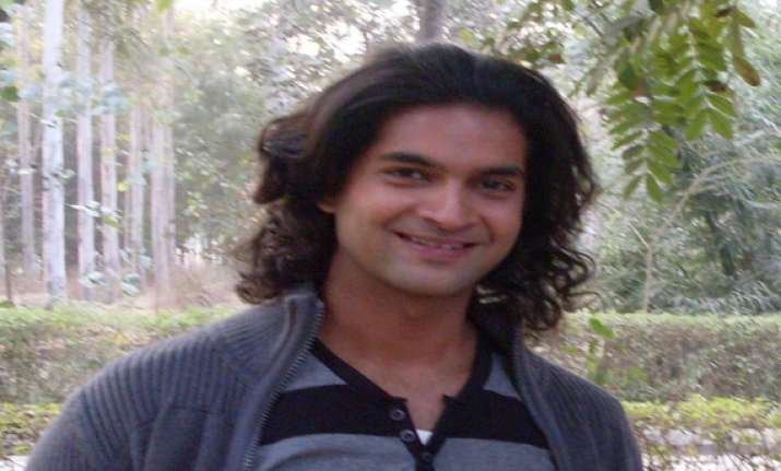purab kohli urges youth to vote in ls elections