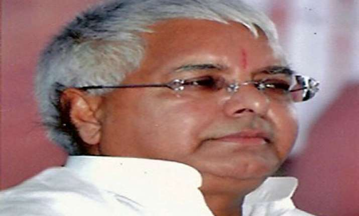 rjd to join jd u led government in bihar