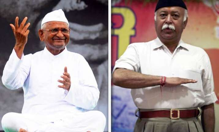 rss says it is very much part of anna s movement