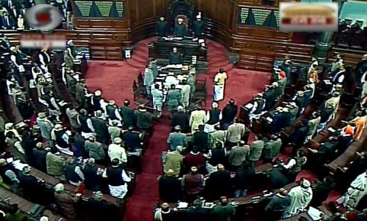 rs session ends without passing lokpal bill