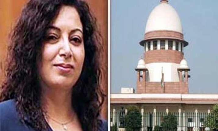 radia tapes sc conducts two hour long in camera proceedings