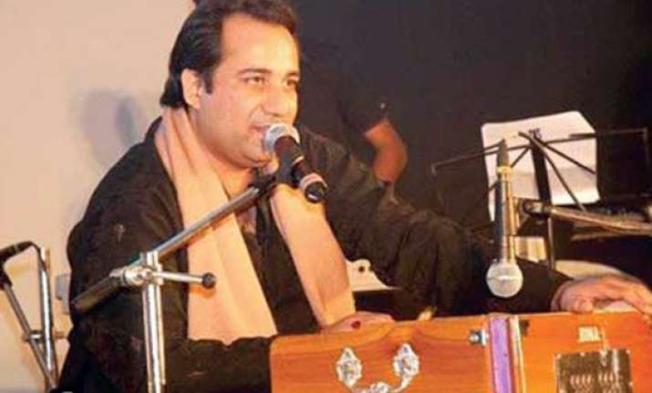 rahat case dri seizes rs 51 lakh hawala money from event