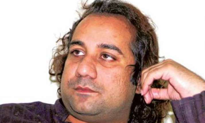 rahat maroof pay rs 15 lakh penalty each