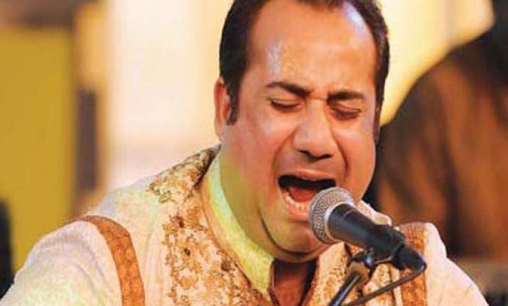 rahat may go to jail if diplomacy fails