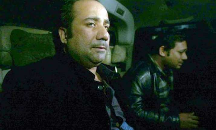 rahat s visa to be extended adjudication may be after feb 17