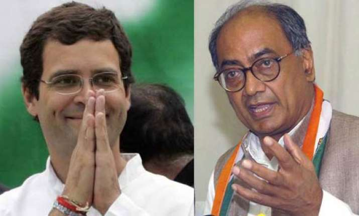 rahul can become pm now digvijay