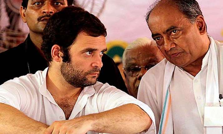 rahul has all the qualities of becoming a good pm digvijay
