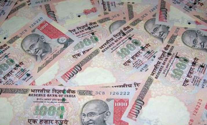 raid on auto dealer for tax evasion