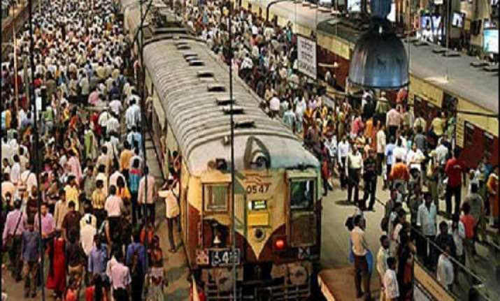 rail fare shock mumbaikars to shell out over two times more