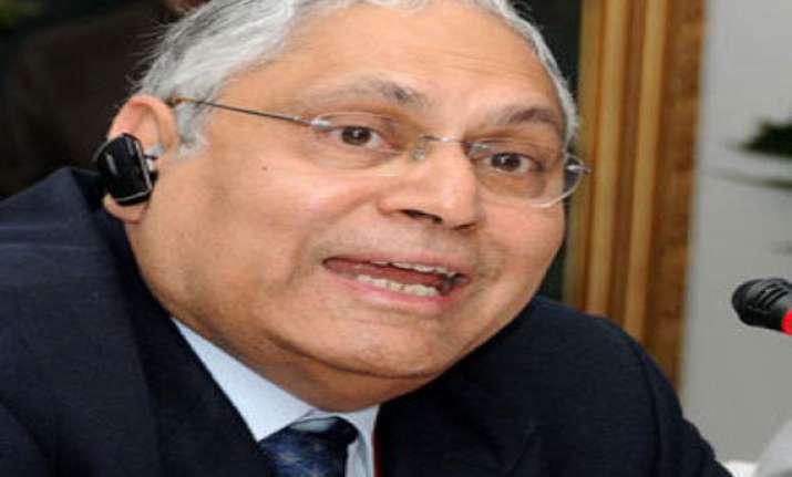 railway bribery case cbi records mittal s statement