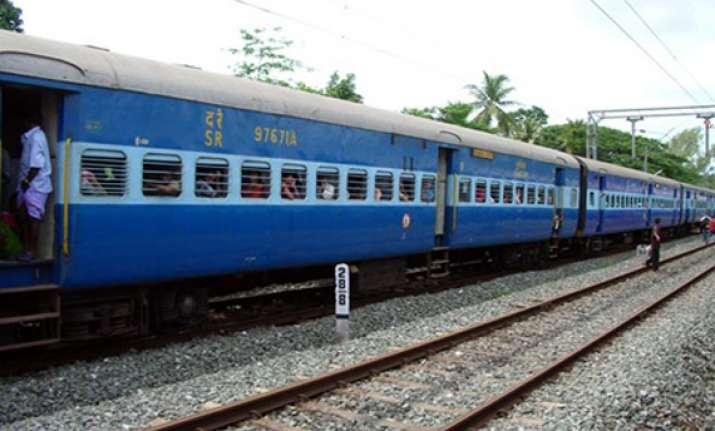 railway extend fare concessions to male senior citizens