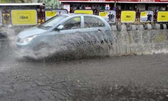 rains ravage andhra pradesh toll mounts to 29