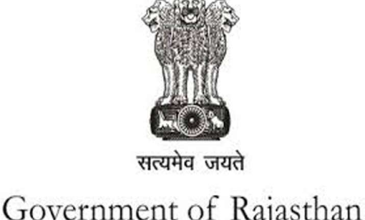 raj govt increases pension to rs 12 000 for misa prisoners