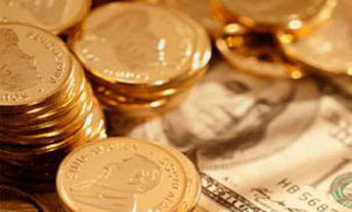 rajasthan postal dept to offer discount on gold coins on