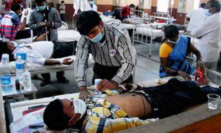 rajasthan swine flu claims two more lives toll touches nine