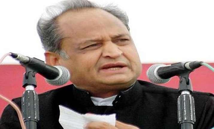rajasthan govt makes 15 types of medical tests free for