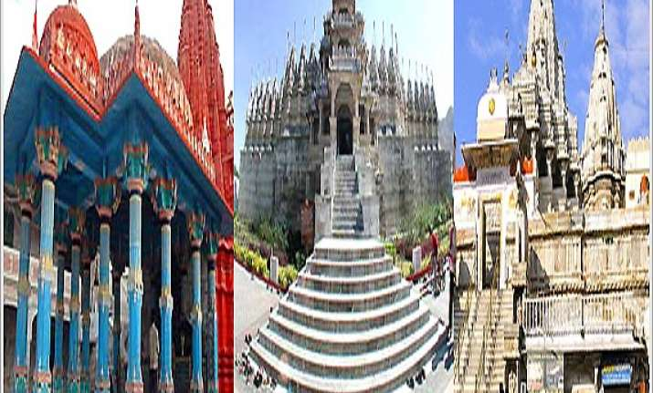 rajasthan offers free pilgrimage to senior citizens