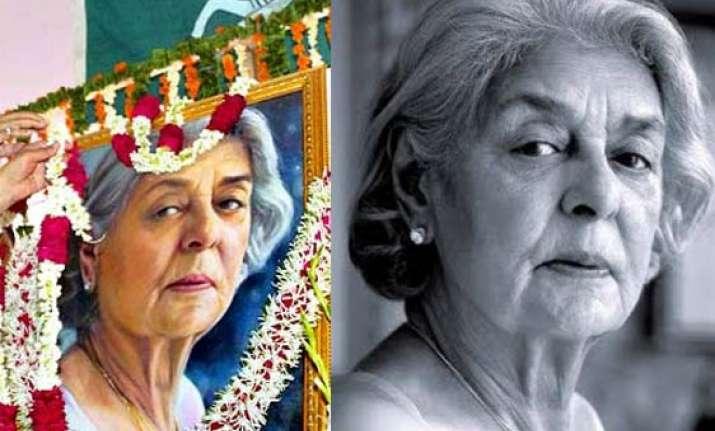rajasthan hc rejects succession plea of gayatri devi s